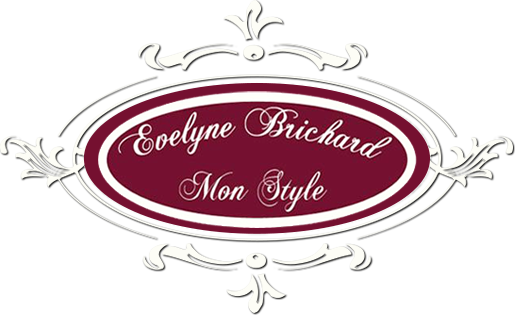 EB Mon Style - Relooking meubles
